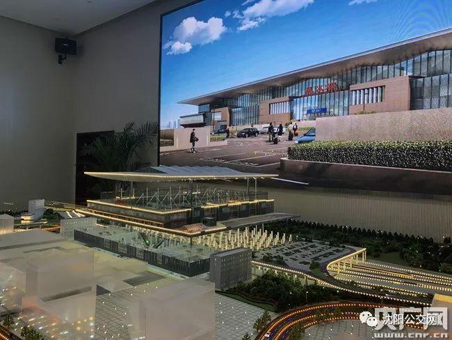 北京地铁r4号线规划图