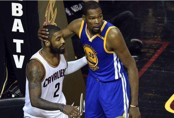 年薪5430万美元!NBA史上最大合同诞生,强如詹姆斯都没这待遇!