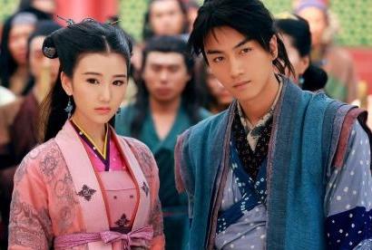 郭芙小时候看不起杨过,为何长大后愿意嫁给杨过?