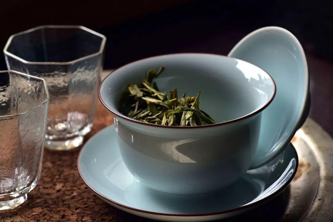 十大茶叶基本常识