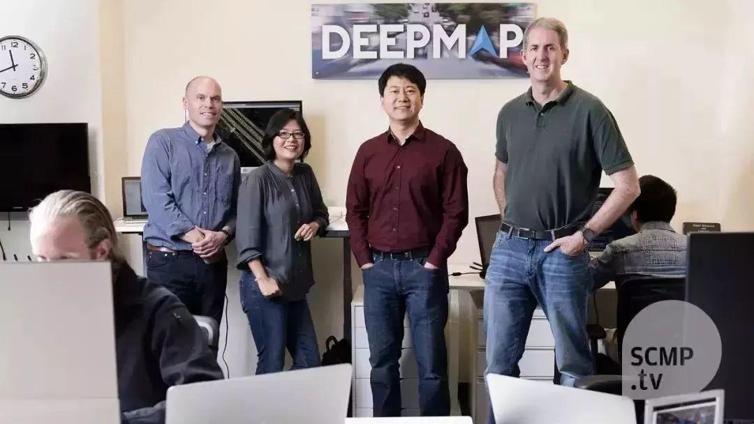 """【深度观察】硅谷华裔CEO:要想超越美国,必须改变以生存竞争为导向""""的教育观"""