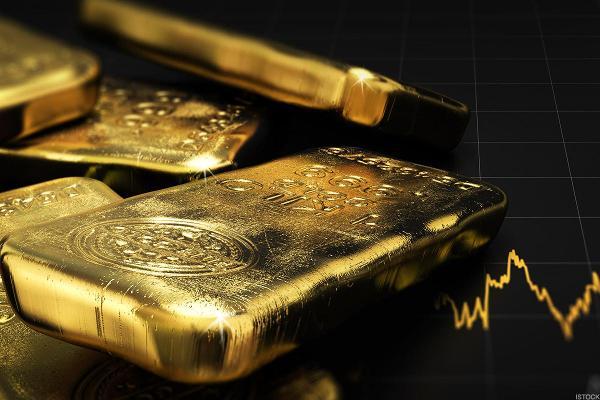 """不要紧盯黄金 金银比""""告诉你白银更值得拥抱"""