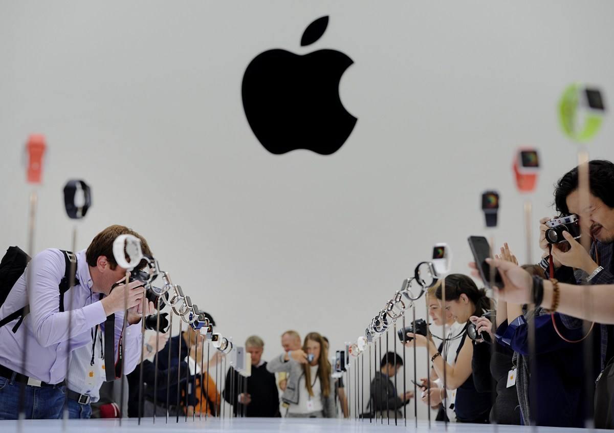 传闻再现:中国特供版iPhone或将发布,主要差别在于解锁方案!