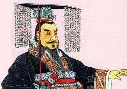 传说秦始皇遗体完好无损是真的还是刻意隐藏我们不为人知的真相