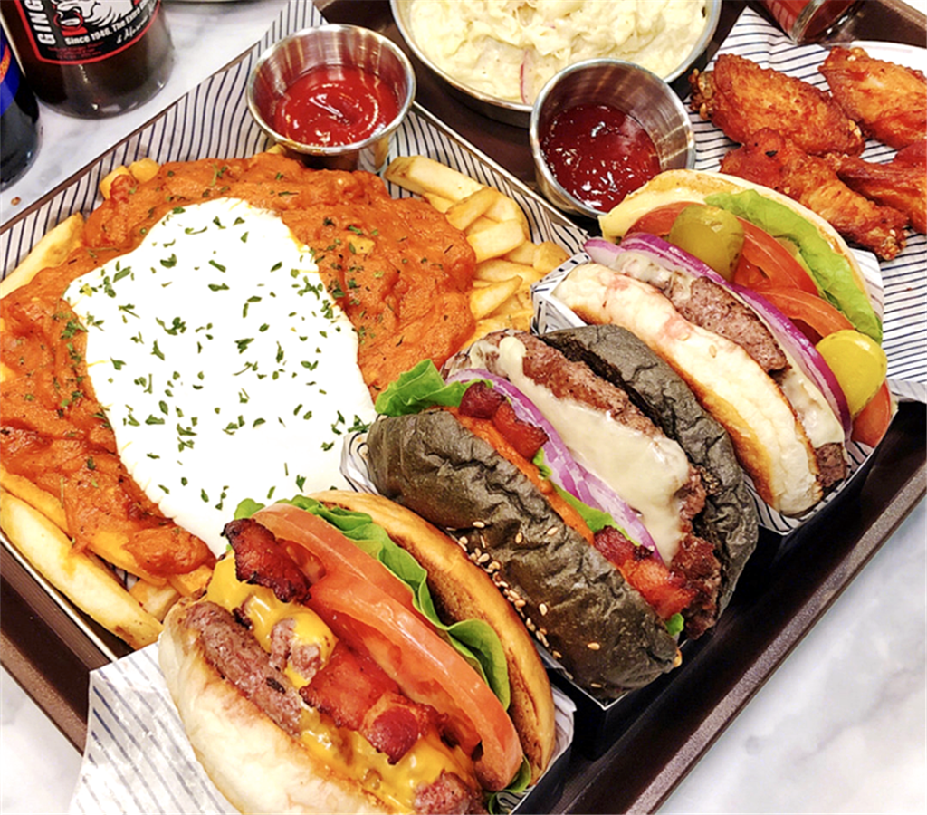 和异性一起吃饭,这4种食物不要点了,网友:有点尴尬
