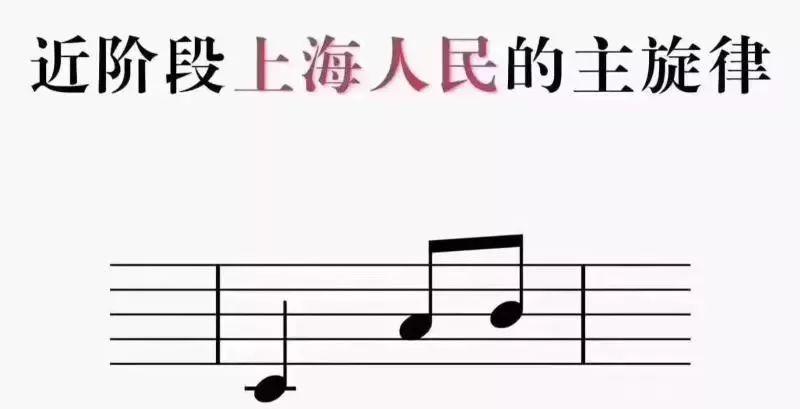 葡京真人官网
