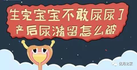 龙8国际娱app