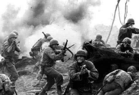 二战,德国要怎么打才能赢