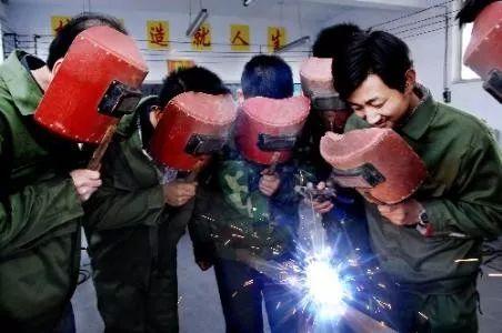 【长阳就业培训中心】打造就业培训品牌 助力精准脱贫攻坚