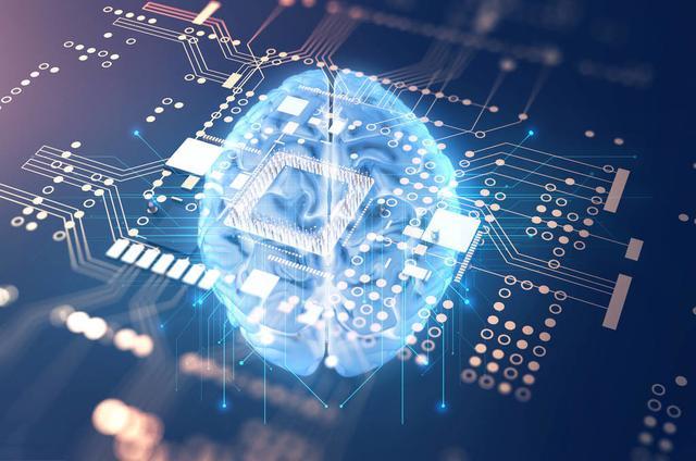 高校如何应对人工智能对劳动力市场的就业冲击?