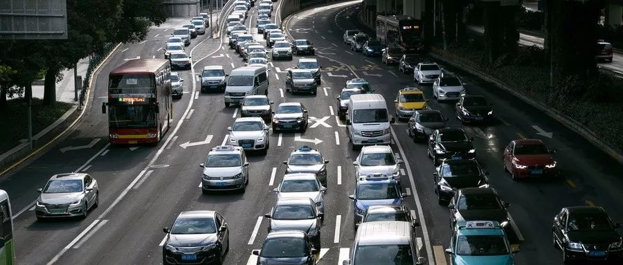 【汽车召回】宁夏车主注意!涉多个品牌共100万辆,有你的车吗