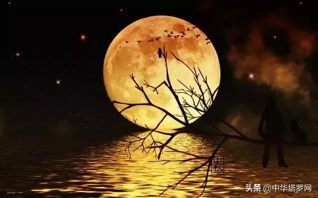 出生在农历几月的女人注定是福星