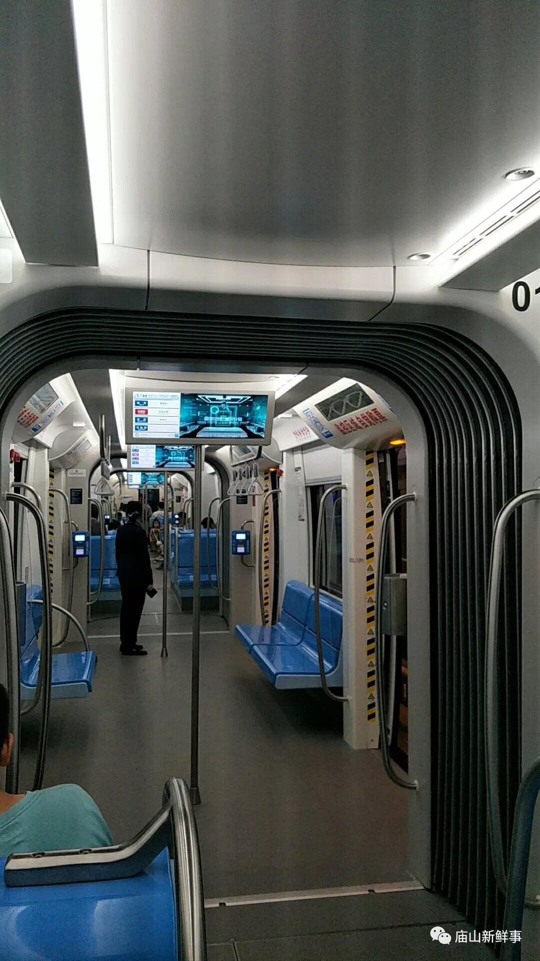 光谷城铁汤逊湖站以后将发达了将有两条地铁+有轨+城铁