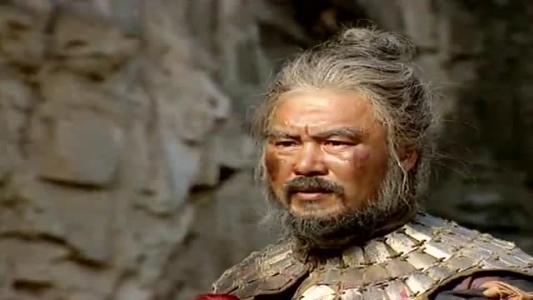 邓艾,这个仅用3万人灭了蜀国的男人,为什么终究还是一个屌丝