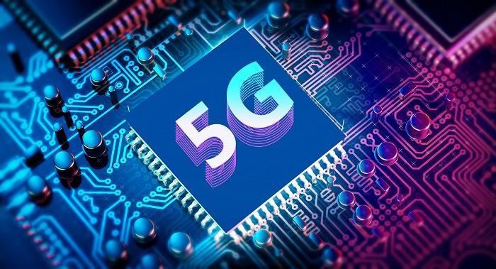 <b>高通输了!华为5G芯片和骁龙5G芯片差距有多大?移动公司给出答案</b>