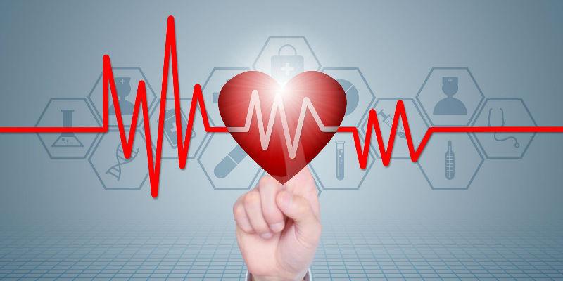 海归创业者看中国医疗市场:市场大、数据多、未来可期,呼吁更多跨国界合作