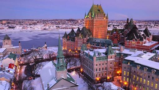 加拿大本科留学没有毕业该怎么办
