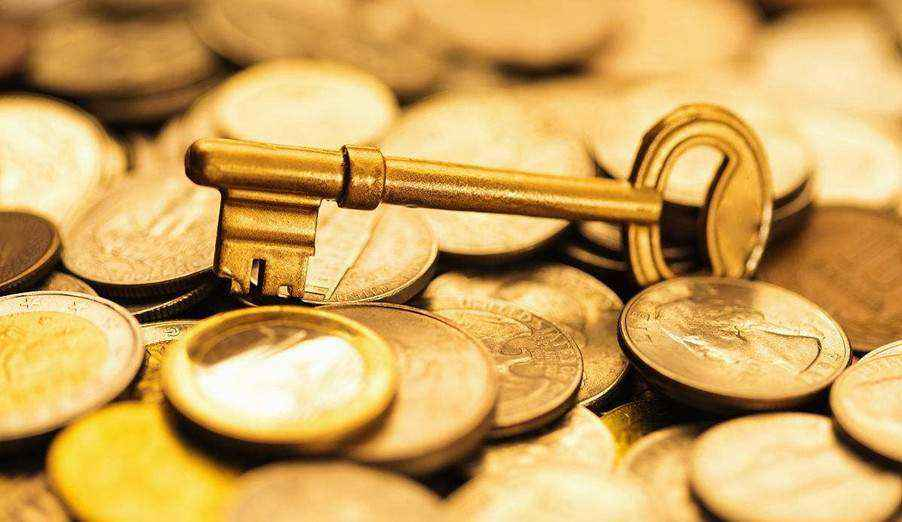美国密集布局加密货币图谋何在