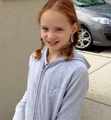 10岁女孩头发快掉没了,原因却是父母给孩子用了它