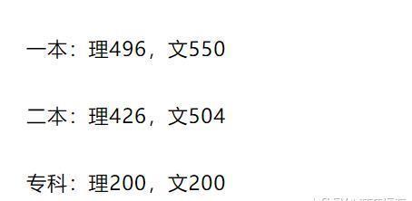 7810fd7d091542c388a2f57016d25f6d.jpeg