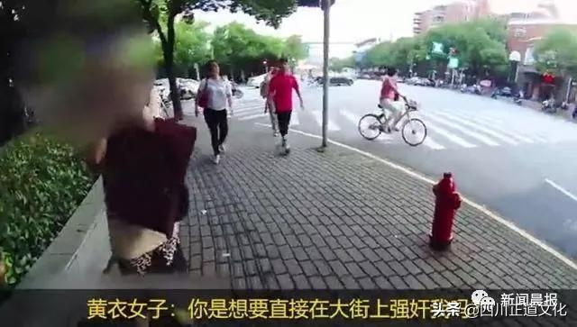 澳门百家乐官网