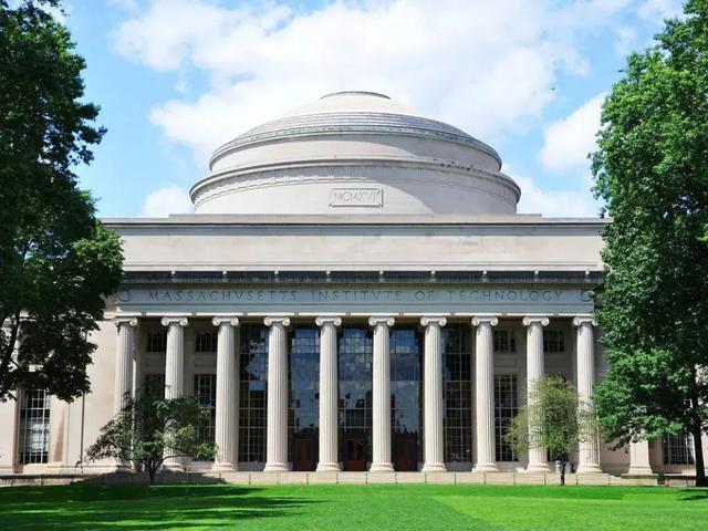 名校科研 | 关于MIT科研你不知道的还有这些