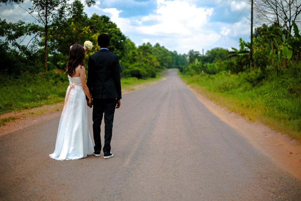 男生不愿承认的6件事,他们恋爱时积极做,结婚后却无法忍受