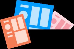 【教育讯息】7月高考热点:高招录取、征集志愿、录取通知书、谨防诈骗
