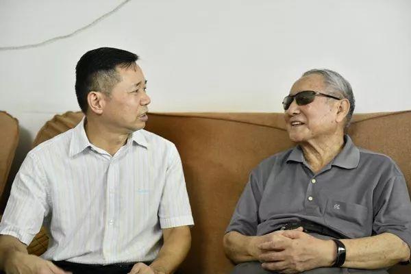 体育 正文  文稿      王文杰/文 江峰 秦小敏 宁伟峰/图 文稿审核