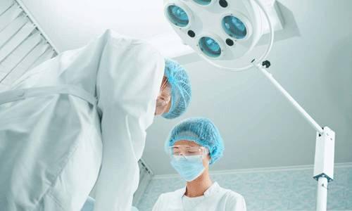 """微创手术器械研发商""""英诺伟""""完成数千万人民币融资"""
