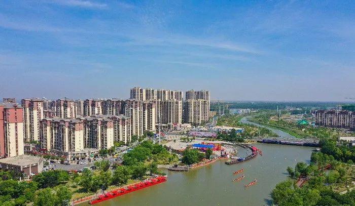国研丨金三林:新时期推进城乡融合发展的总体思路和重大举措