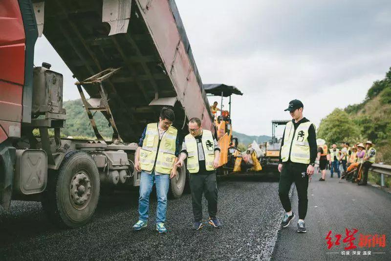绵阳老司机请注意!广元往绵阳方向高速路7月5日起开始实施第二阶段管制