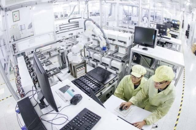 东莞大变局:民营工业增加值连续12个月双位数增长,占半壁江山