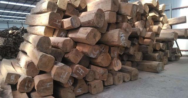 「一物一品·第三十八期」红木家具-缅甸花梨篇