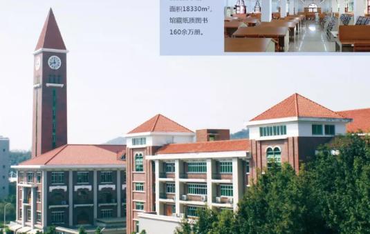 哪里有广东培正学院2019年专插本专业查询表