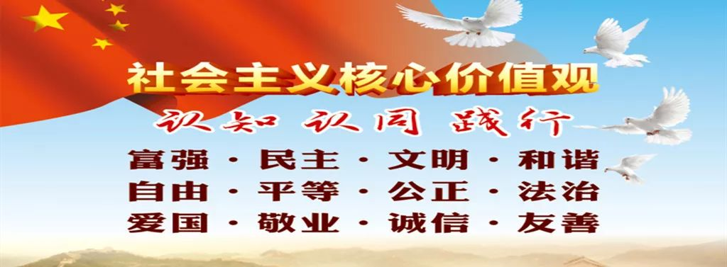 """【点赞】2019年度曹妃甸区青年安全生产示范岗""""出炉!为这些集体和个人点赞!"""