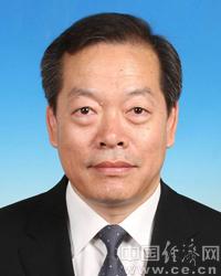 """70后""""副省部级再扩容 冯忠华出任海南副省长(名单)"""