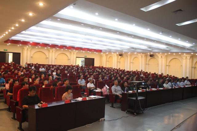 国鸿书院中国新未来企业领袖班游学呼伦贝尔
