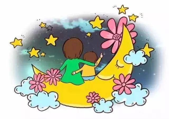 当在暑假忍不住对孩子发火,请静心读读 带一只蜗牛散步