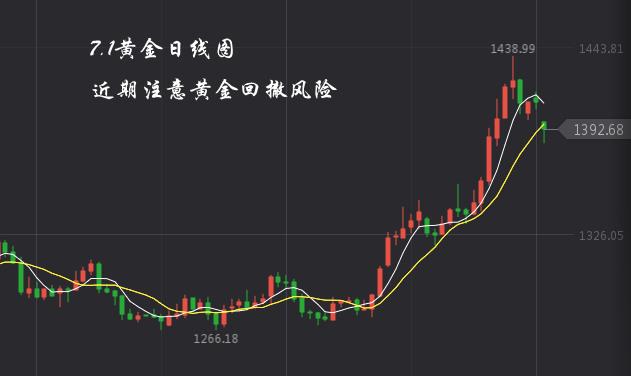 诚博娱乐下载官网
