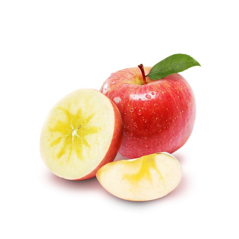 梦见苹果是好梦吗?梦中吃苹果是生活幸福的预兆吗