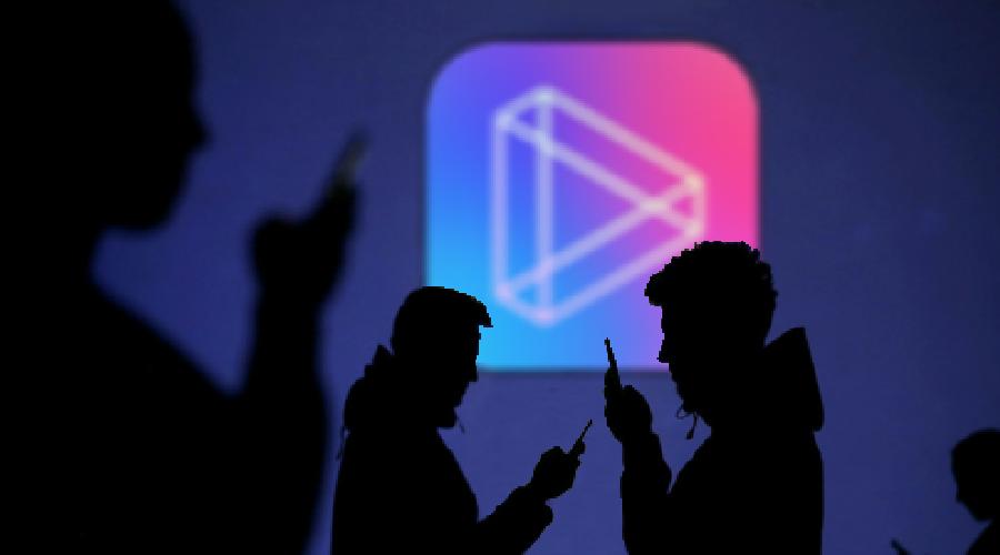 """从社交+视频""""到社交×视频""""看移动互联网的渐变"""