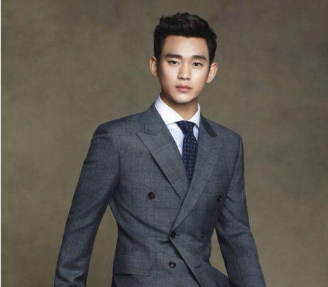 2019韩剧男演员排行榜_2019韩国十大男星排名出炉 盘点韩国顶级男演员到