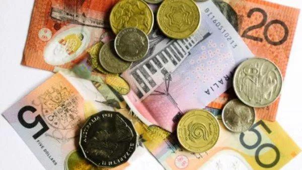 <b>房东和Uber司机成重点关注对象!澳洲税务局一年少收$87亿,将展开严查!</b>