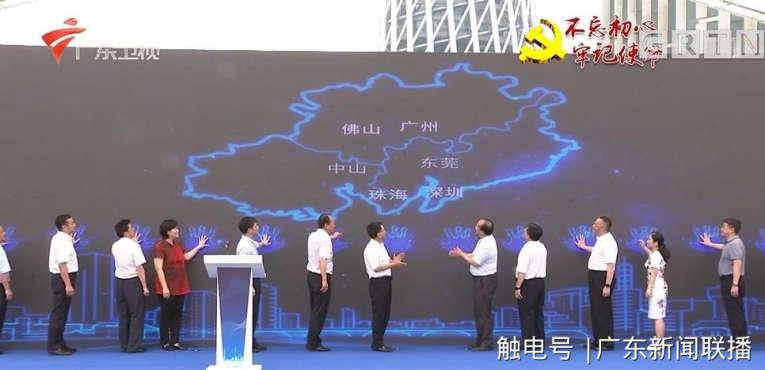 广东:九大行动提升出租车行业文明服务质量