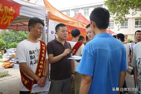 """广西这所大学因更名而""""火了""""!关注度直逼211院校""""广大""""?"""