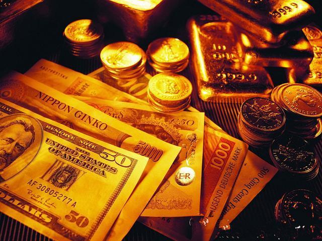 7月上旬,运势猛升,迎来无数财运,钱财大旺的3大生肖