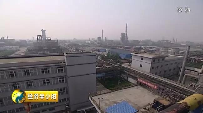 """成都青白江区失业率从9%降到2.2%!中欧班列拉出""""就业率""""!"""