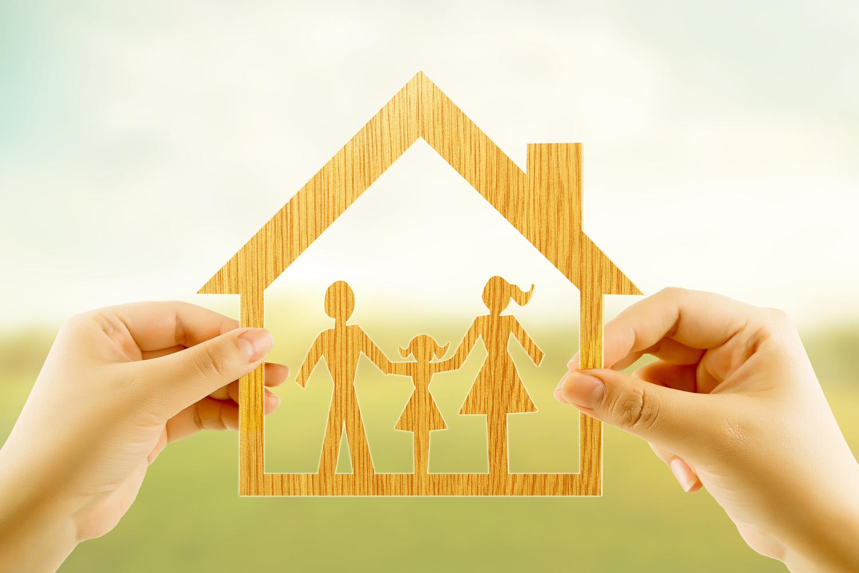 金启建人口和计划生育_计划生育和人口控制图