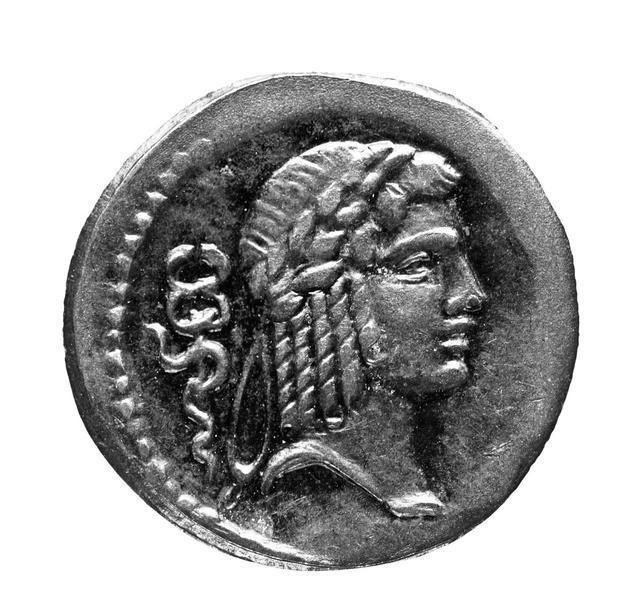 古罗马的交通与贸易,海洋是自家的,所有道路有共同的起点